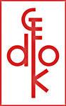 Gedok A46